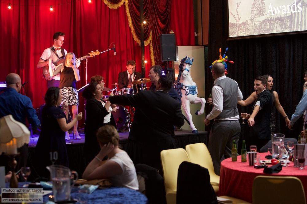 Gold Coast Gala & Awards Event Photography 42.jpg