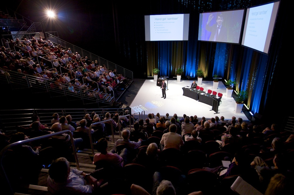 Click Here to Enter The ASA National Scientific Congress 2014 Gallery - Password Required
