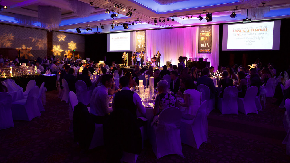 Click Here to Enter The AIPT 2014 Development Day & Gala Dinner Gallery - Password Required