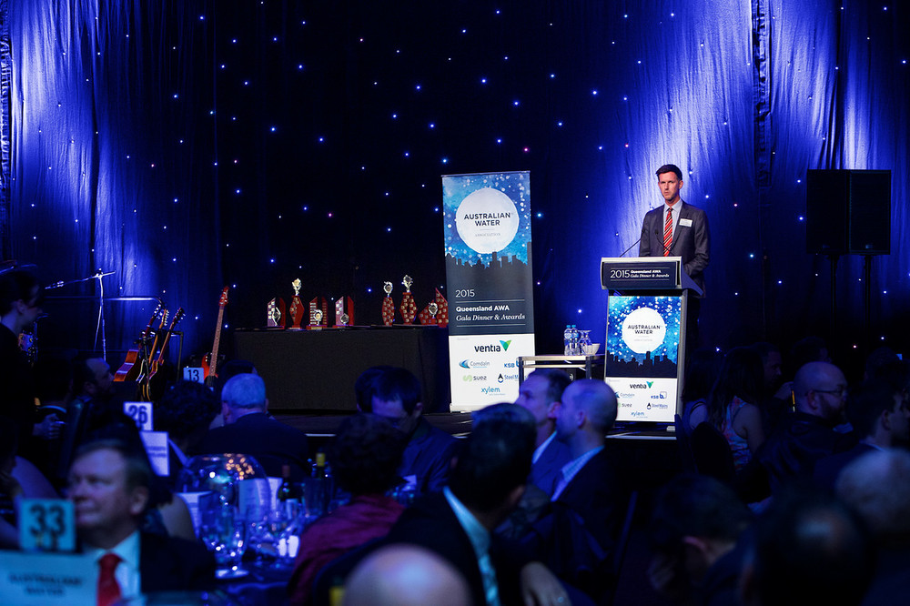Click Here to Enter The AWA QLD 2015 Gala Dinner & Awards Night Gallery - Password Required