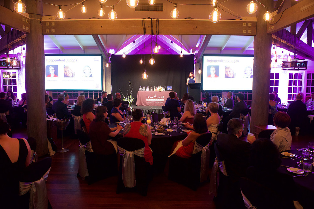 Click Here to Enter The Home Instead Senior Care Gala Dinner 2015 Photo Gallery - Password Required