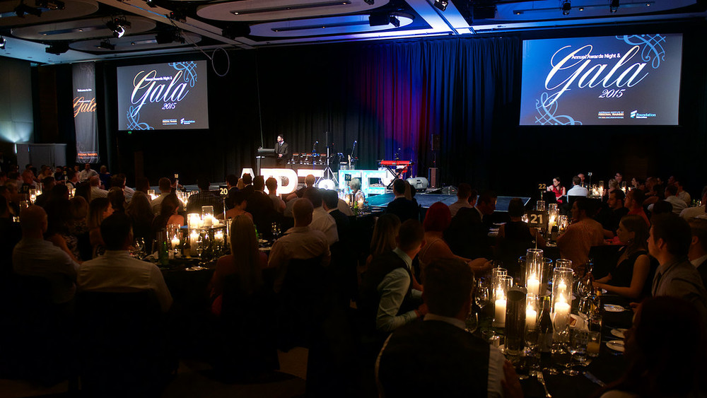 Click here to enter the AIPT Development Day & Gala Dinner 2015 Photo Gallery - Password Required