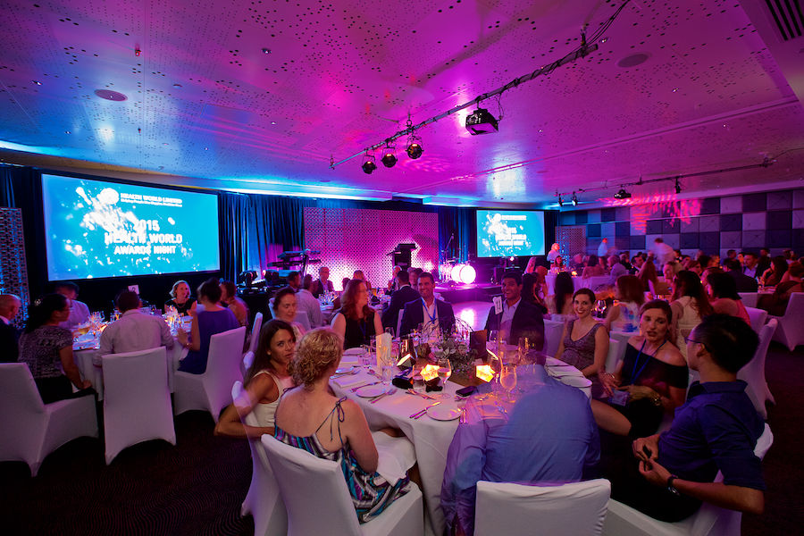 Click here to enter the Health World Awards Night 2015 Photo Gallery - Password Required
