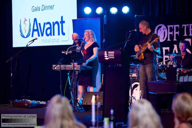 Brisbane Gala Dinner Photographer, Brisbane Event Photographer at Large 3.jpg