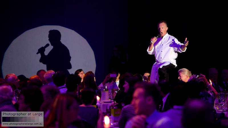Brisbane Gala Dinner Photographer, Brisbane Event Photographer at Large 4.jpg