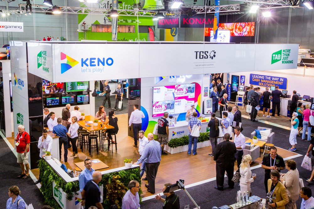 Click here to enter the Keno AHG Expo 2016 Photo Gallery - Password Required