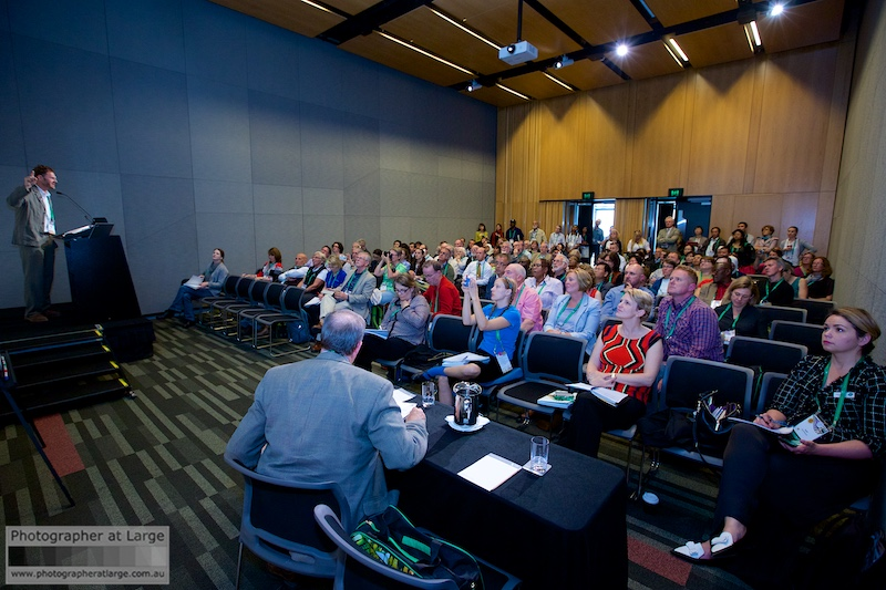 Event Photography Brisbane, Brisbane Conference Photographer at Large BCEC Events 9.jpg