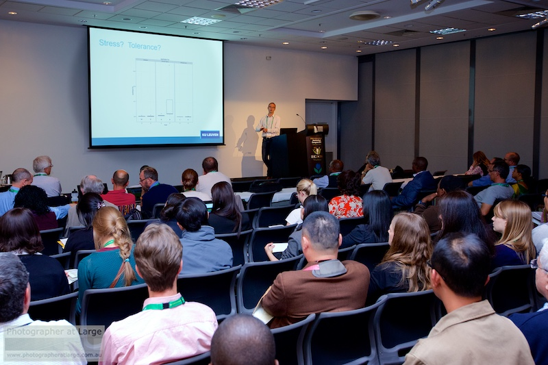 Event Photography Brisbane, Brisbane Conference Photographer at Large BCEC Events 12.jpg