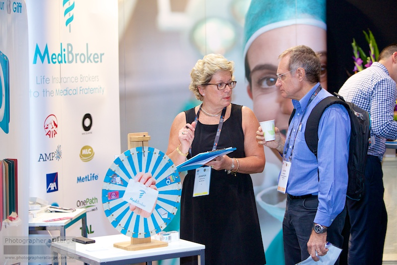 Gold Coast Event Photography Brisbane Conference Expo Photographer at Large 3.jpg
