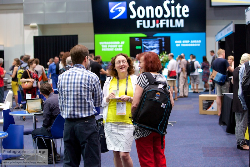 Gold Coast Event Photography Brisbane Conference Expo Photographer at Large 7.jpg