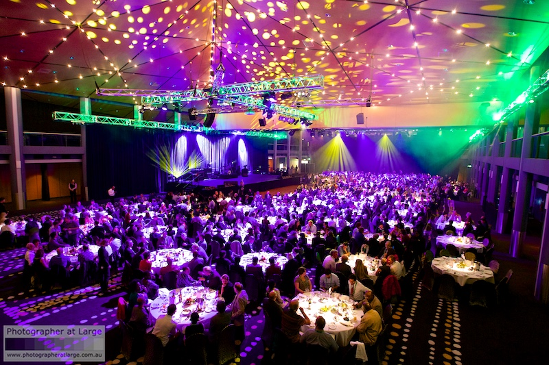 Event Photography Brisbane, Brisbane Gala Dinner Photographer at Large, BCEC Events 7.jpg