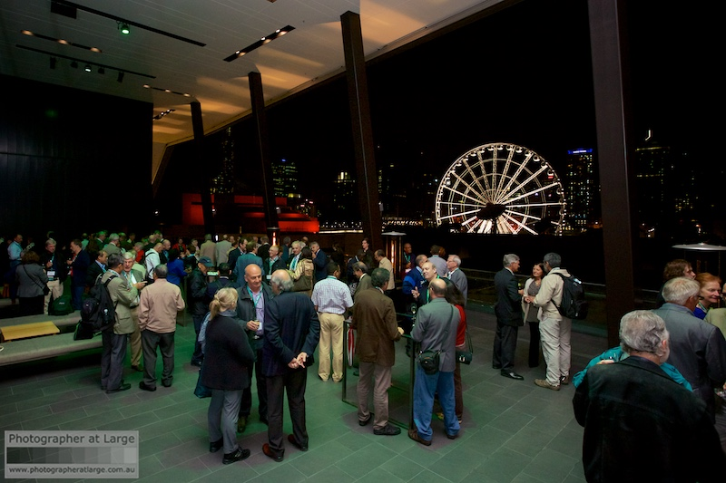 Event Photography Brisbane, Brisbane Corporate Event Photographer at Large, BCEC Events 1.jpg