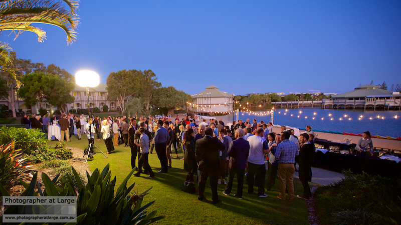 Brisbane Corporate Event Photography, Sunshine Coast Event Photography, Gold Coast Conference Photographer at Large.jpg