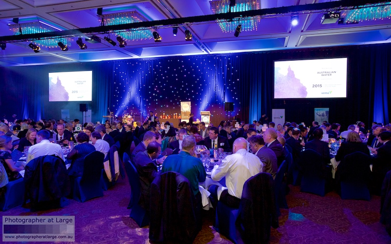 Brisbane Gala Dinner Photography, Brisbane Awards Night Photographer at Large Brisbane Sofitel Events 1.jpg