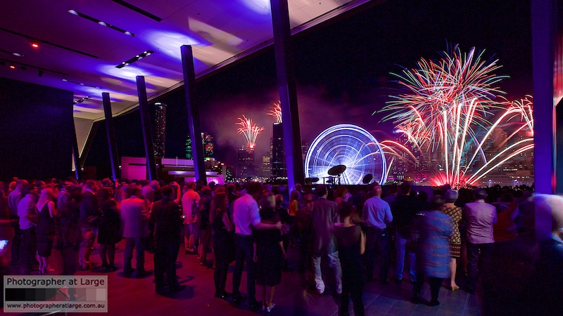 Brisbane Corporate Event Photographer, Brisbane BCEC Riverfire Event Photographer at Large.jpg