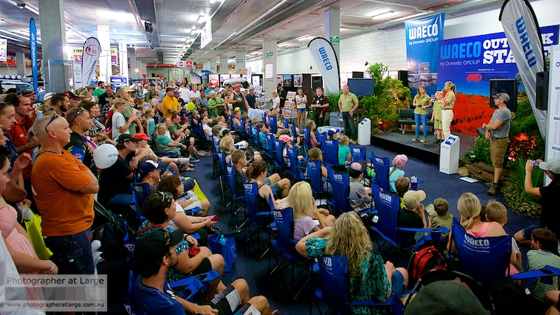 Brisbane Event Photography, Brisbane Showgrounds Expo Photographer at Large 3.jpg