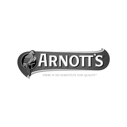 ArnottsBW.png