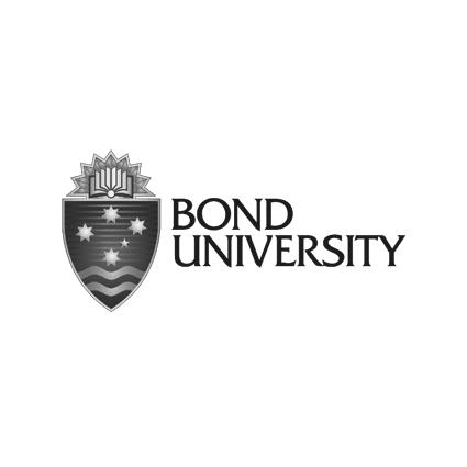 BondBW.png