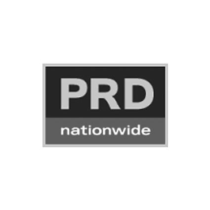 PRDBW.png