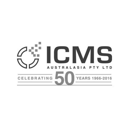 ICMSBW.png