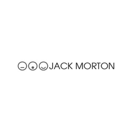 Jack MortonBW.png