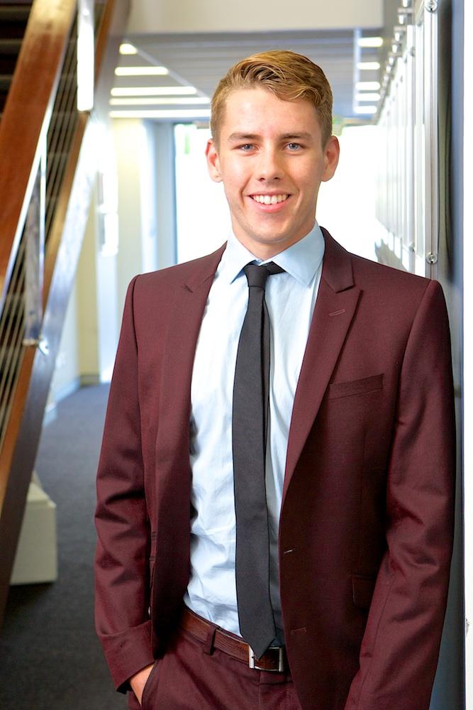 Brisbane Corporate Headshot Photographer Gold Coast Brisbane.jpg