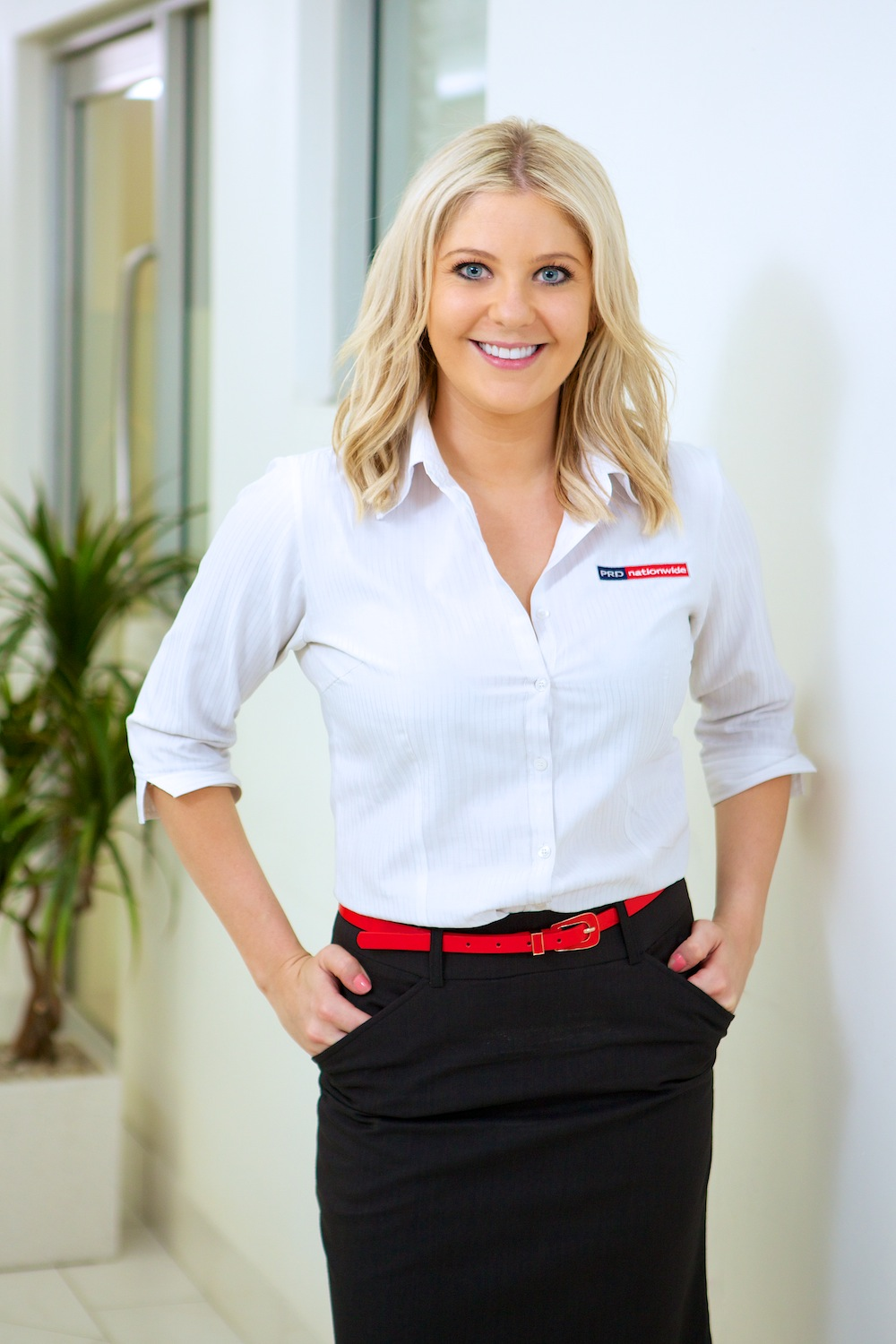 Corporate Head Shots Photographer Brisbane Gold Coast Event Photographer.jpg