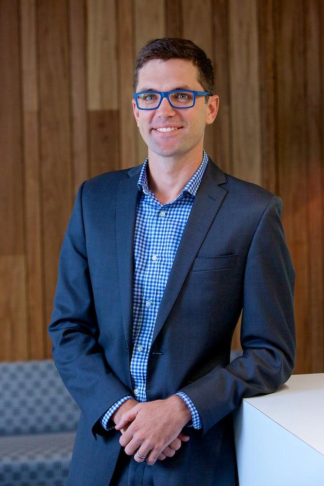 Brisbane Headshots Photography. Brisbane Corporate Headshots Photographer at Large..jpg