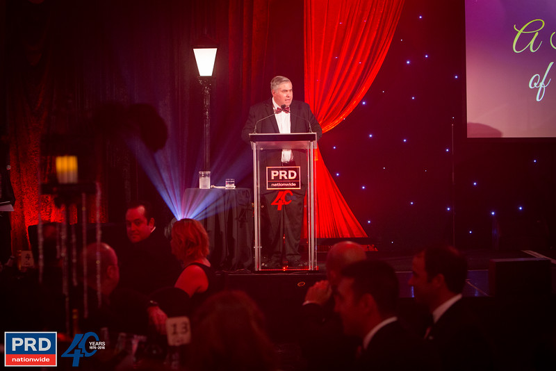 Enter the PRDnationwide Best of the Best Conference and 40th Anniversary Awards Gala Dinner 2016 Gallery - Password Required