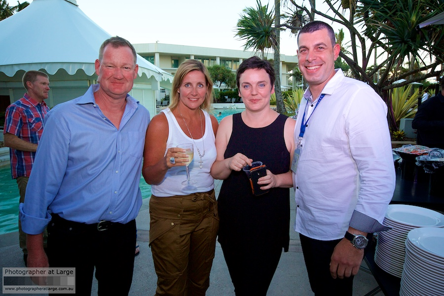 Gold Coast Corporate Event Photographer, Professional Gold Coast Event Photographer. Brisbane Event Photographer at Large 16.jpg