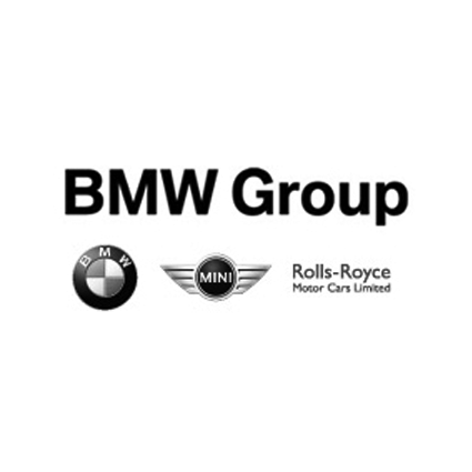 BMW2BW.png