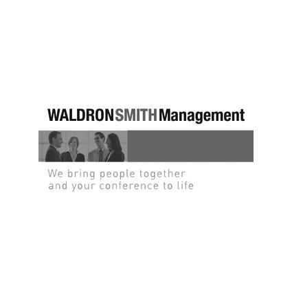 WALSMITHBW.png