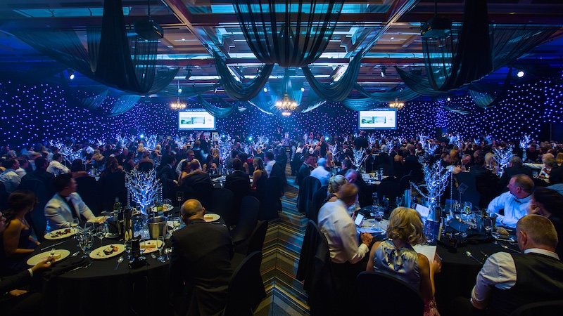 Click here to enter the Ray White Surfers Paradise Charity Ball Gallery - Password Required