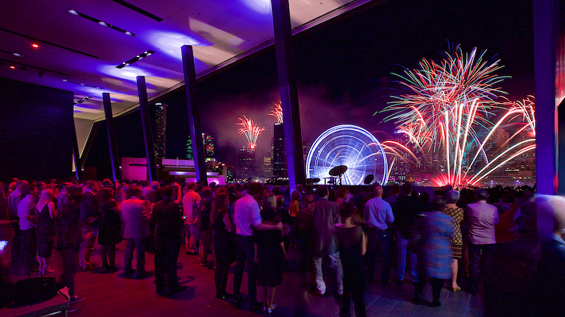 Click here to enter the BCEC Client Brisbane Riverfire Event 2015 - Password Required