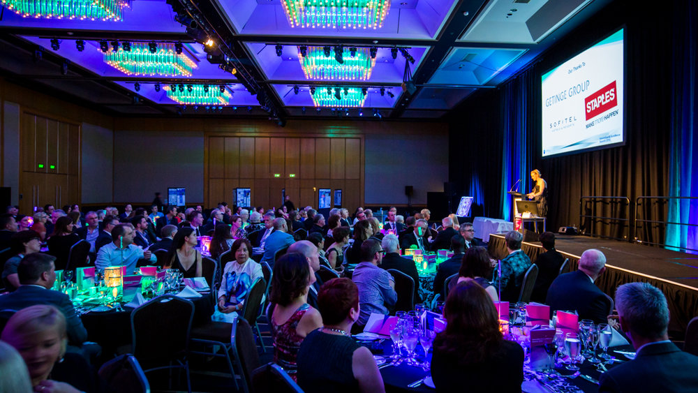 Click here to enter the St Vincent's Health Awards Night 2016 Gallery - Password Required