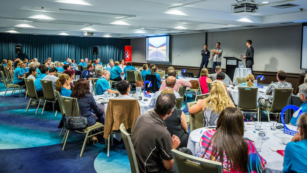 Click here to enter the QLD/NT Caltex Conference 2016 - Password Required