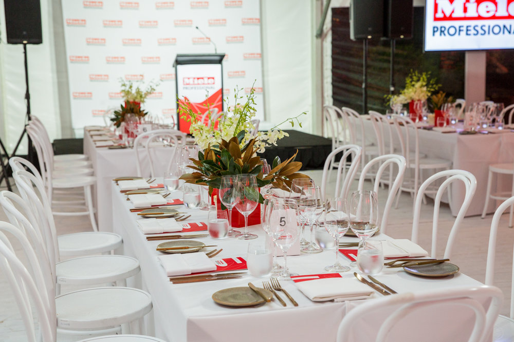 Brisbane Corporate Event Photographer, Brisbane Conference Photographer4.jpg