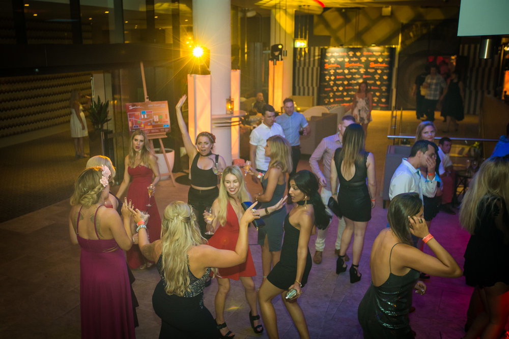 Profesisonal Event Photographer, Rydges South Bank Brisbane Event Photography26.jpg