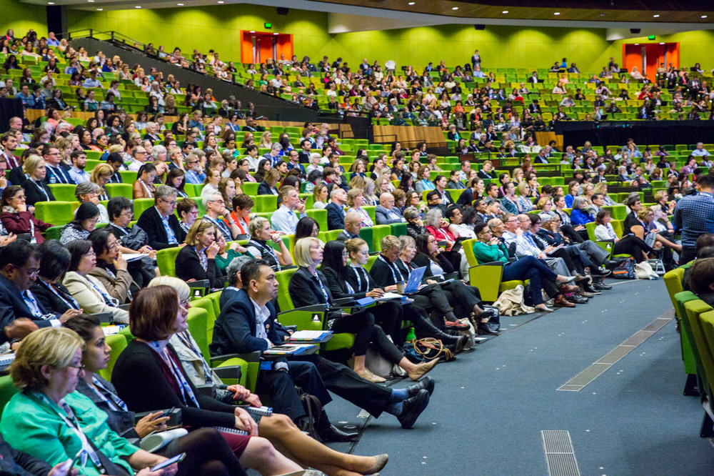 Event Conference Photographer Brisbane Event Photographer at Large. WPHC Congress Event Photographer7.jpg