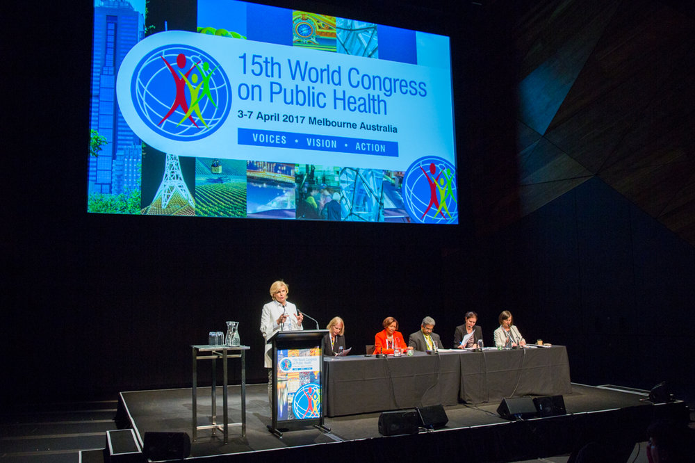 Event Conference Photographer Brisbane Event Photographer at Large. WPHC Congress Event Photographer17.jpg