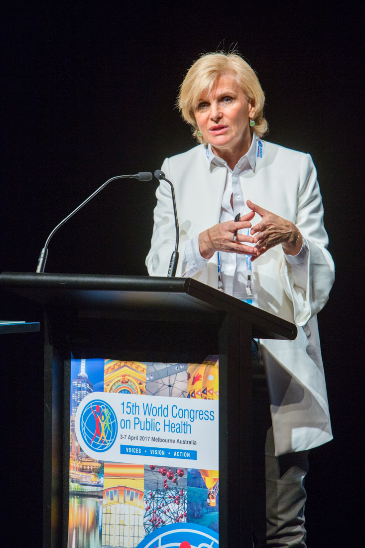 Event Conference Photographer Brisbane Event Photographer at Large. WPHC Congress Event Photographer18.jpg