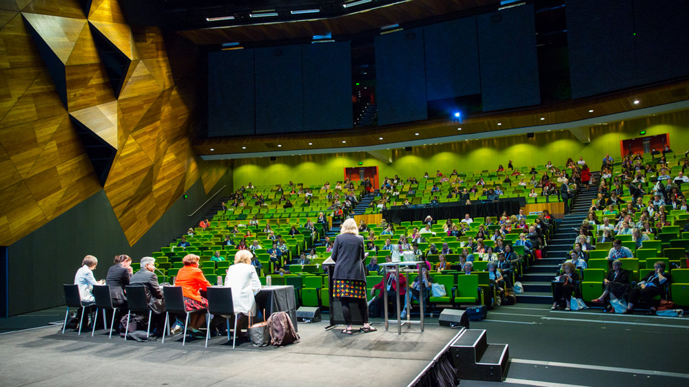 Event Conference Photographer Brisbane Event Photographer at Large. WPHC Congress Event Photographer21.jpg