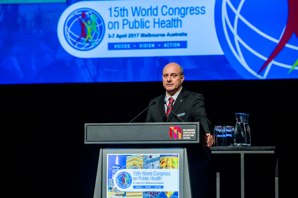 Event Conference Photographer Brisbane Event Photographer at Large. WPHC Congress Event Photographer27.jpg