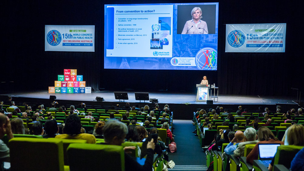 Event Conference Photographer Brisbane Event Photographer at Large. WPHC Congress Event Photographer31.jpg