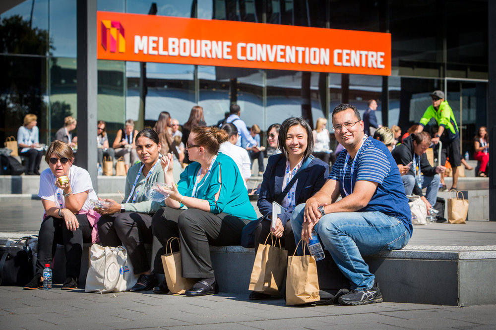 Event Conference Photographer Brisbane Event Photographer at Large. WPHC Congress Event Photographer38.jpg