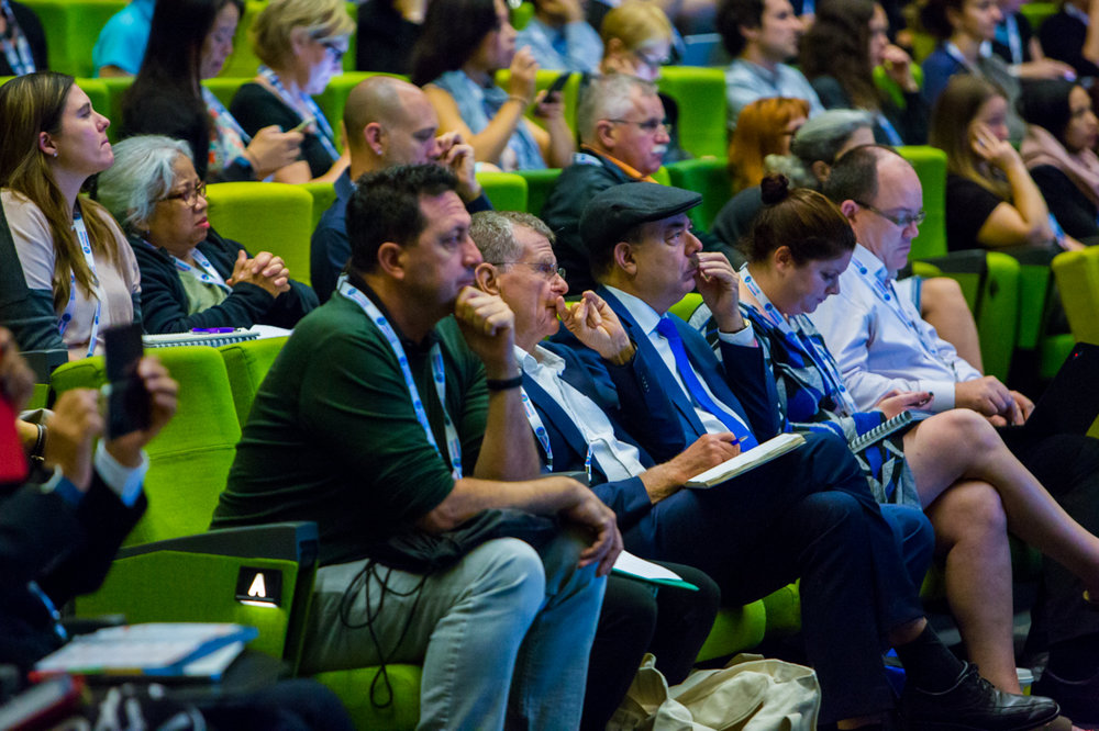 Event Conference Photographer Brisbane Event Photographer at Large. WPHC Congress Event Photographer44.jpg