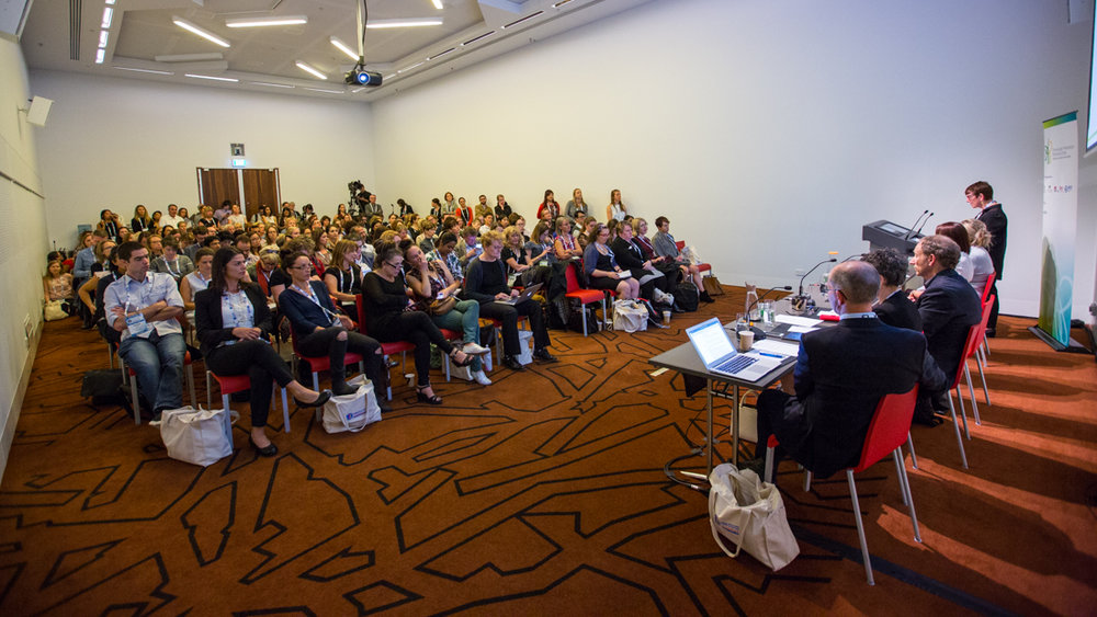 Event Conference Photographer Brisbane Event Photographer at Large. WPHC Congress Event Photographer49.jpg