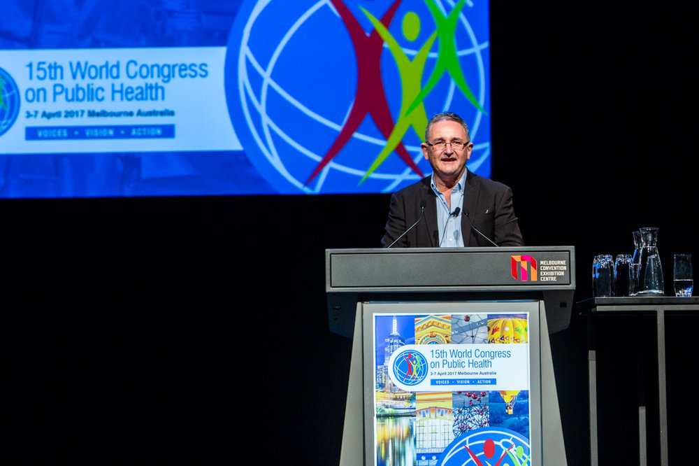 Event Conference Photographer Brisbane Event Photographer at Large. WPHC Congress Event Photographer56.jpg