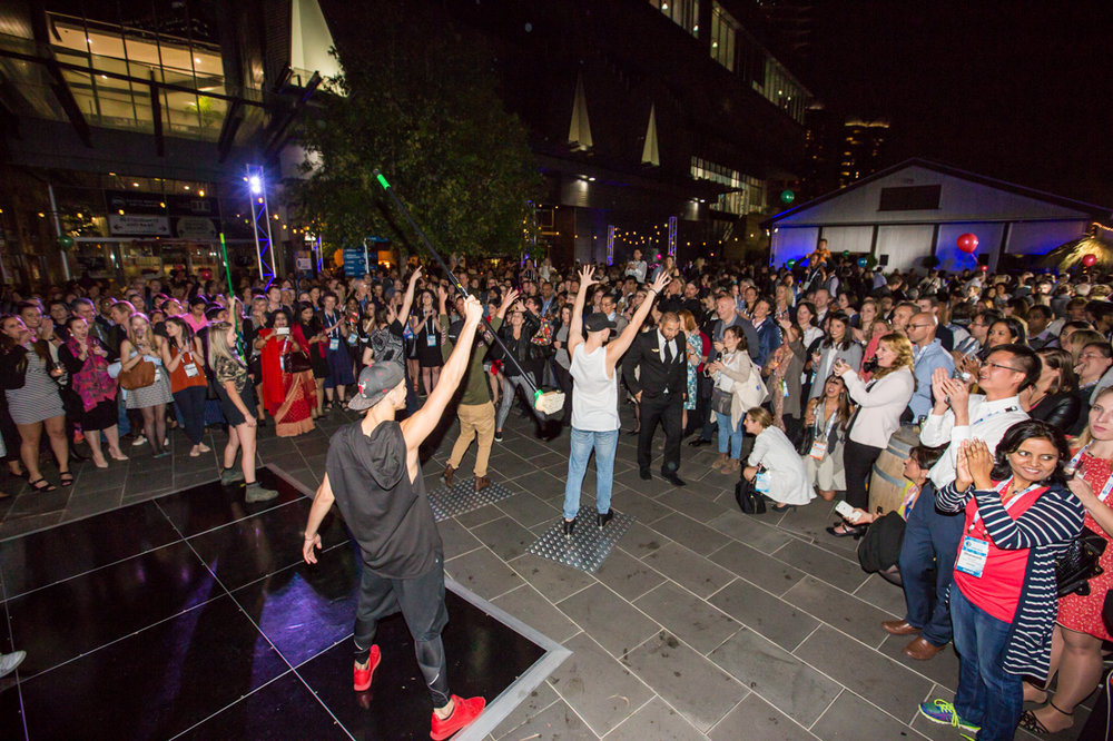 Brisbane Event Photography WPHC Social Events17.jpg