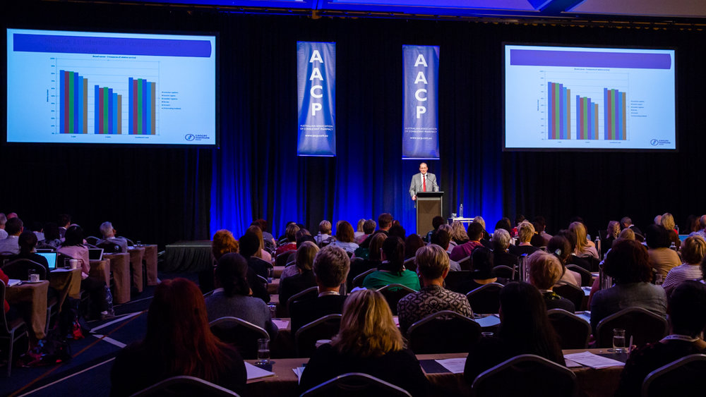Enter the ConPharm 2018 Gallery - Password required.